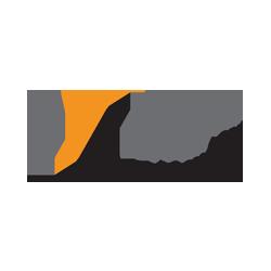 Thép Việt Mỹ VAS