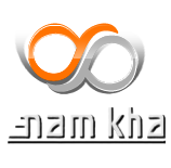 Thép Nam Kha
